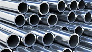 Stainless Steel for Water Supply Pipes