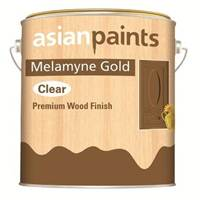 Asianpaints Melamyne Gold