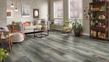 Flooring Tips