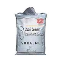 Zuari Cement