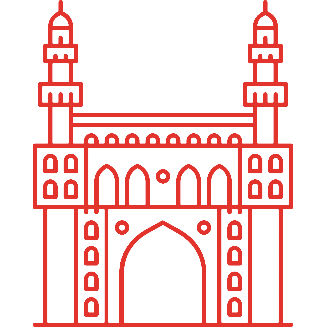 Hyderabad